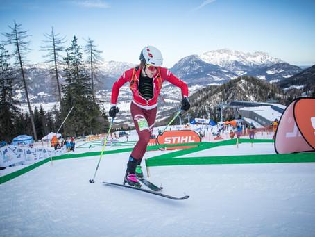 Coupe du Monde de Berchtesgaden