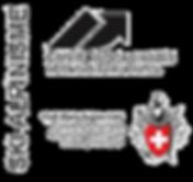 Logo Ski-alpinisme vertical sans fond.pn