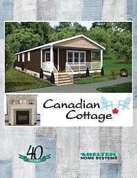 can_cottage_2019_online (1)-1.jpg