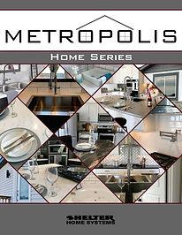metropolis_2019_web-01.jpg