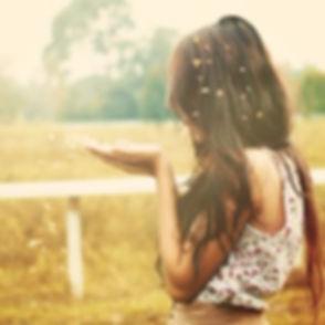 girl with fairy dust_edited.jpg