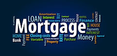 why-choose-a-mortgage-broker1a-770x370.j