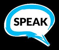SPEAK_sticker_L (1).png