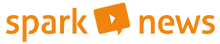 logo-sparknew-orange.png