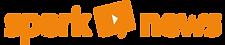 logo-sparknew-orange.png