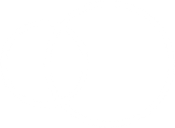 rond-droite.png
