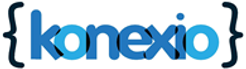 konexio logo.png