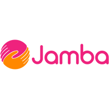 JAMBA LOGO png.png