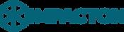 Impacton-Logo-wide-color.png