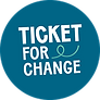 ticket logo.png