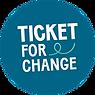 ticket logo.png
