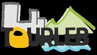 tourleb-logo.png