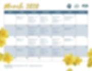 Refuge_Calendar-March2020 copy.jpg