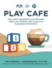 Play Cafe 2 copy.jpg