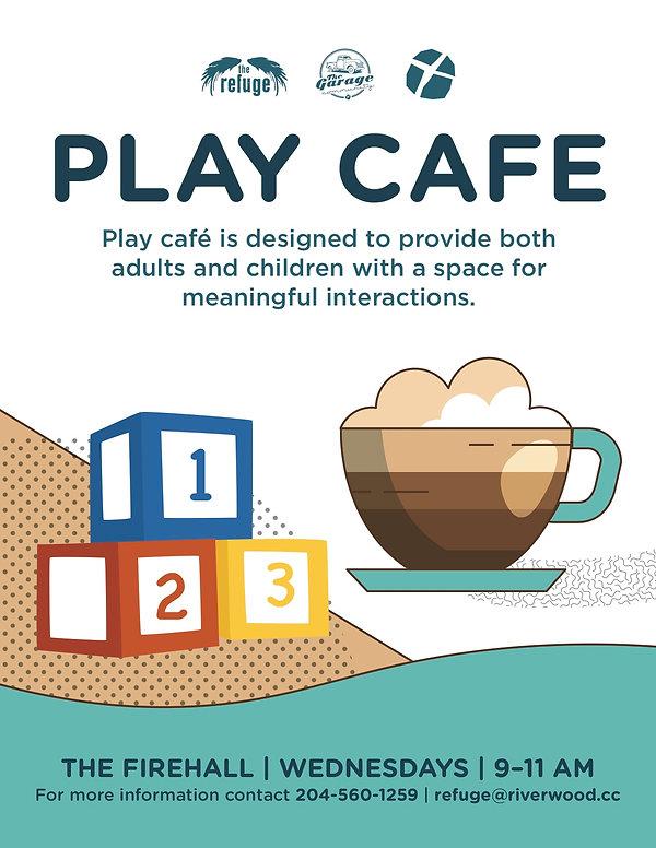 Play Cafe 2 copy.jpg