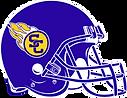 SCC-Helmet.png