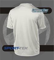 Baseball-Silver-Back2.jpg