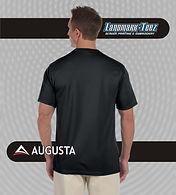 AugDryFit-ModelBlack-Back.jpg
