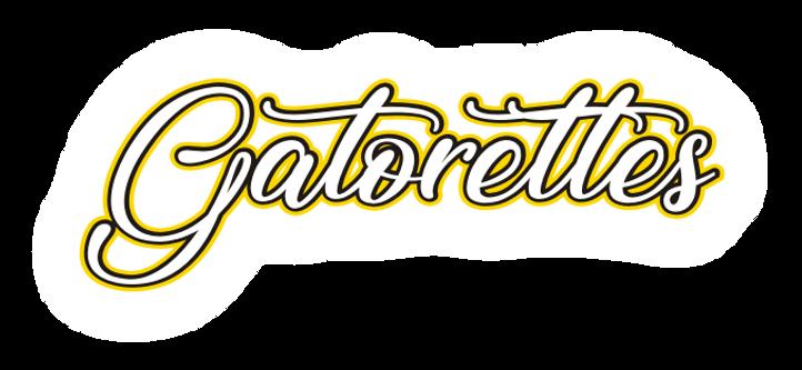 Gatorettes.png