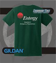 Entergy-FrGrn-back.jpg