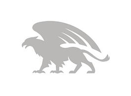 Griffin2.png