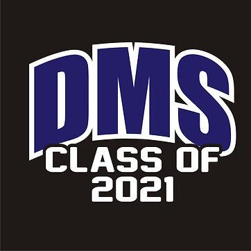 DMS-Class2021-Frt.jpg