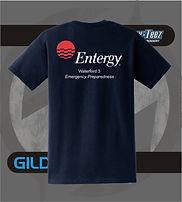 Entergy-navy-Back.jpg