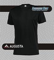 AugDryFit-Black-Frt.jpg