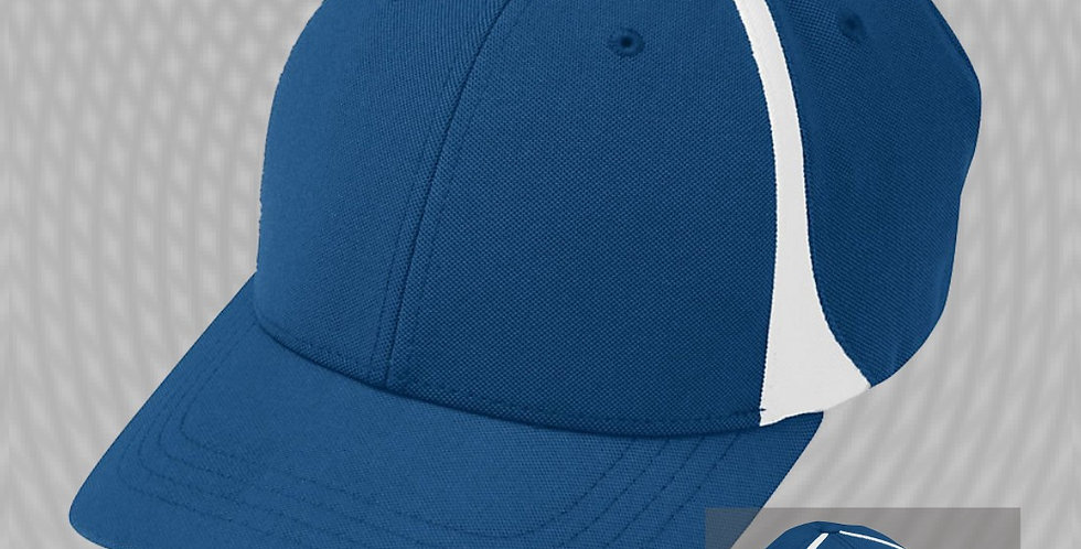 Augusta FlexFit Zone Cap