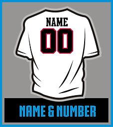 Name&Number.jpg