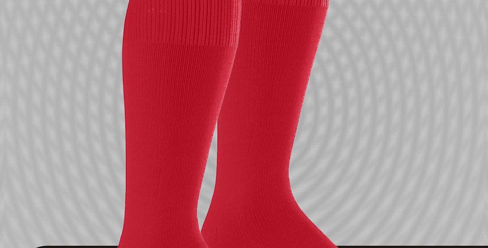 Wicking Socks