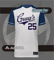 Grays-WhtNavy-Frt.jpg
