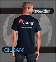 Entergy-navy-modelBack.jpg