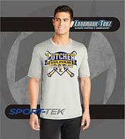 Baseball-Silver-frt2.jpg