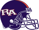 RA-Helmet.png