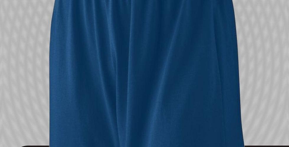 Augusta Jersey Knit Short