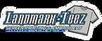 Lmteez-Logo.png
