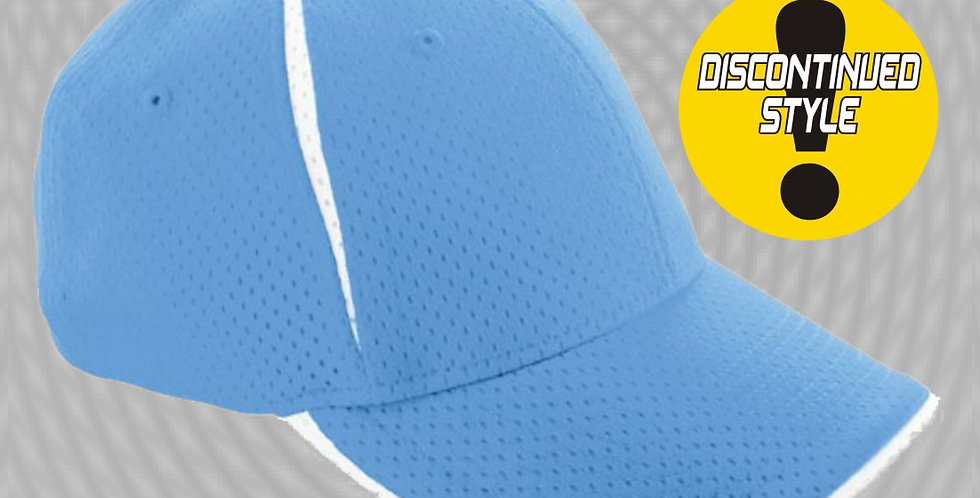 Augusta Sport Flex Cap