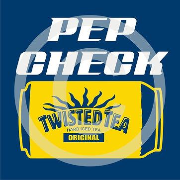 PepCheck-LeftChest.jpg