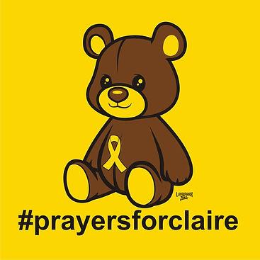 Prays4Claire.jpg