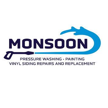 Monsoon2021.jpg