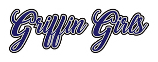 GriffinGirls2.png