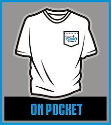 onpocket.jpg