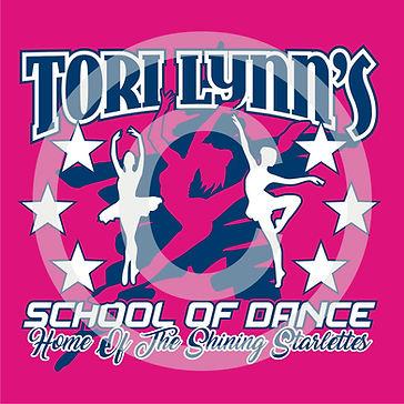 ToriLynn2.jpg