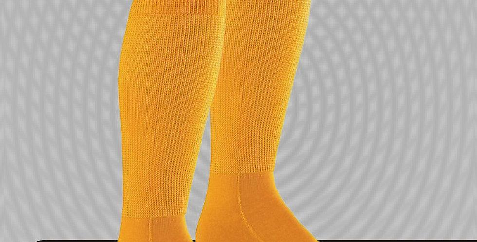 Knit Game Socks