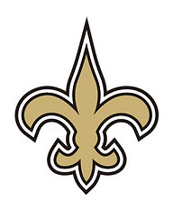 saints.png