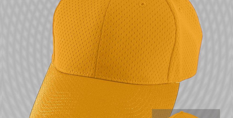 Augusta Mesh Caps