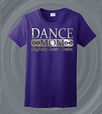 InfinityMom-Purple.jpg