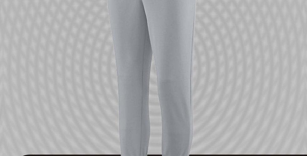 Augusta Knee Length Baseball Pants
