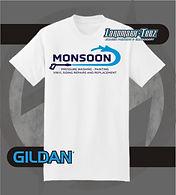 Monsoon-WhiteTee.jpg